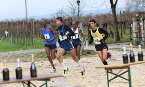 Prosecco Run 2012_ristoro speciale_resize