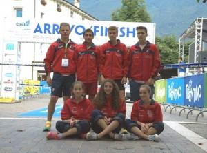 AAAVeneto_montagna cadetti