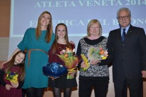 Festa_2015_Levorato_e_Del_Buono_b resize
