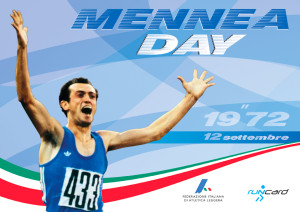 Mennea-Day-2015