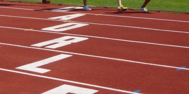Caorle 2011_passaggio nei 1500 metri_resize