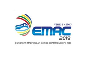 Logo_Venezia 2019