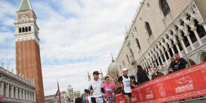 venicemarathon_san-marco