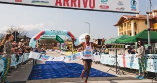 piave_marathon_web-3