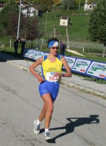 Corsa in montagna a enego campionati veneti nel segno di for Voltan tortellini