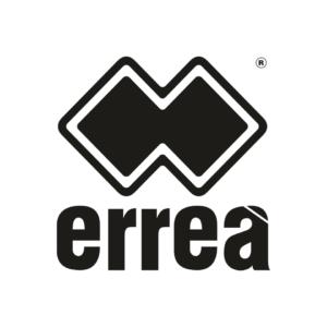 Logo_Erreà