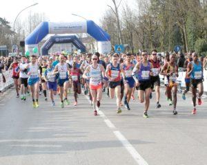 AAA_Treviso Marathon_2018