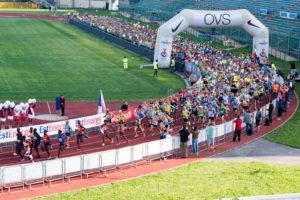 AAA_partenza maratona