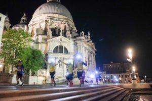 Venice_night