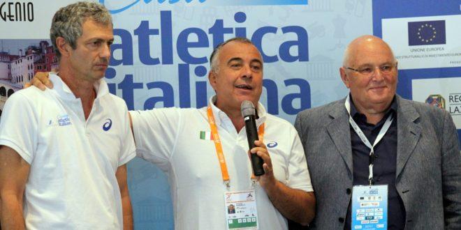 Casa Italiana_1resize