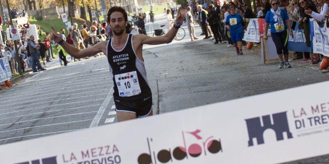 Mdt18_L'arrivo di Luca Solone