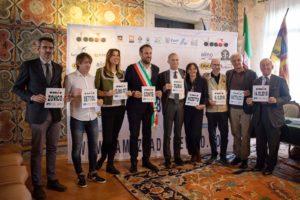 Mezza di Treviso_presentazione