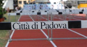 Pista generica_ostacoli Padova_resize
