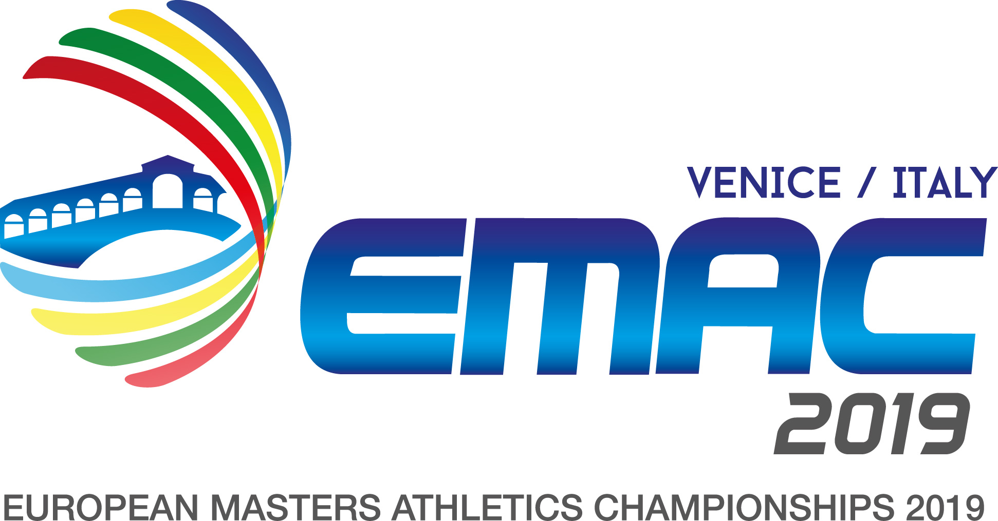 Calendario Podismo Veneto 2020.Calendario Regionale 2019 2020 Fidal Veneto